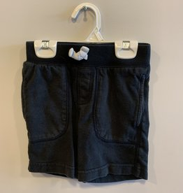 Carter's Boys/4T/Carters/Shorts