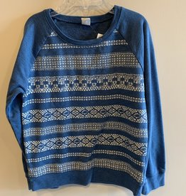 Old Navy Boys/8/OldNavy/Sweater