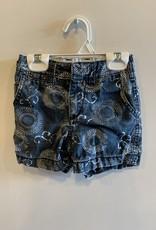 Gap Boys/12-18/Gap/Shorts