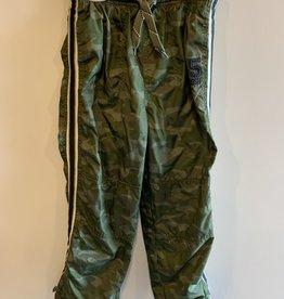 OshKosh Boys/10/OshKosh/Pants