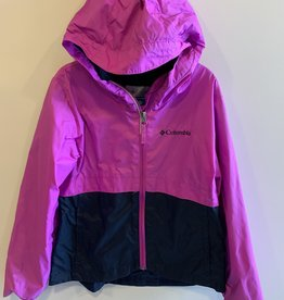 Columbia Girls/7Columbia/Jacket