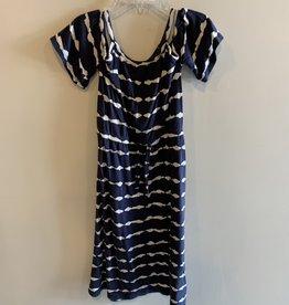 Old Navy Girls/5T/OldNavy/Dress