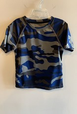 Off Brand Boys/6/Off/Shirt