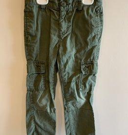 Old Navy Boys/5T/OldNavy/Pants
