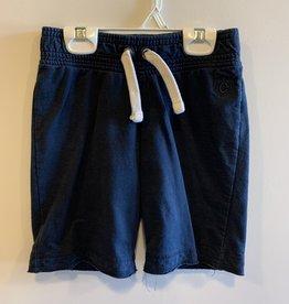 Cherokee Boys/4T/Cherokee/Shorts