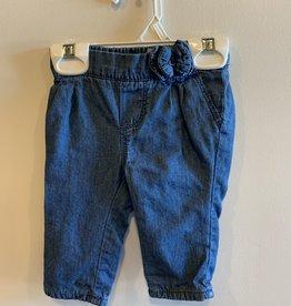 Gap Girls/3-6/Gap/Pants