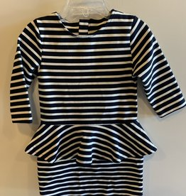 H&M Girls/2T/H&M/Dress