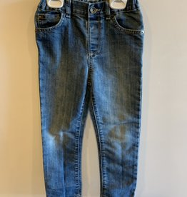 Children's Place Boys/5T/Place/Jeans