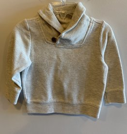 Old Navy Boys/18-24/Oldnavy/Sweater