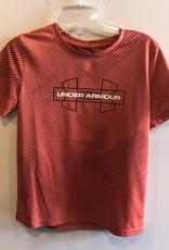 UnderArmour Boys/14/UnderArmour/Shirt