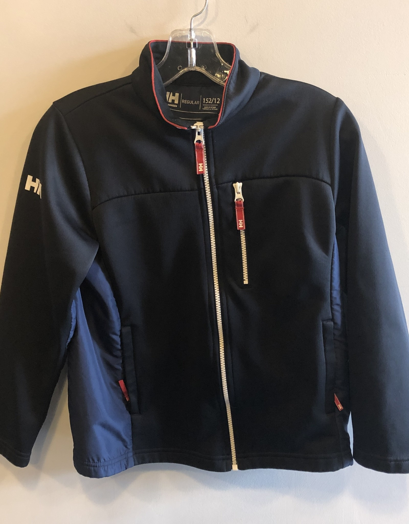 Helly Hansen Boys/12/HellyHansen/Jacket