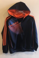 Adidas Boys/12/Adidas/Sweater (as is)