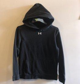 UnderArmour Boys/14/UnderArmour/Sweater