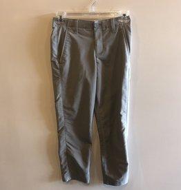 UnderArmour Boys/10/UnderArmour/Pants