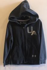 UnderArmour Boys/6/UnderArmour/Sweater