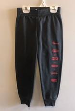 Nike Boys/5T/Nike/Pants