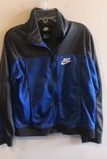 Nike Boys/6/NIke/Sweater