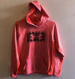 UnderArmour Womens/Small/Under/Sweater (as is)