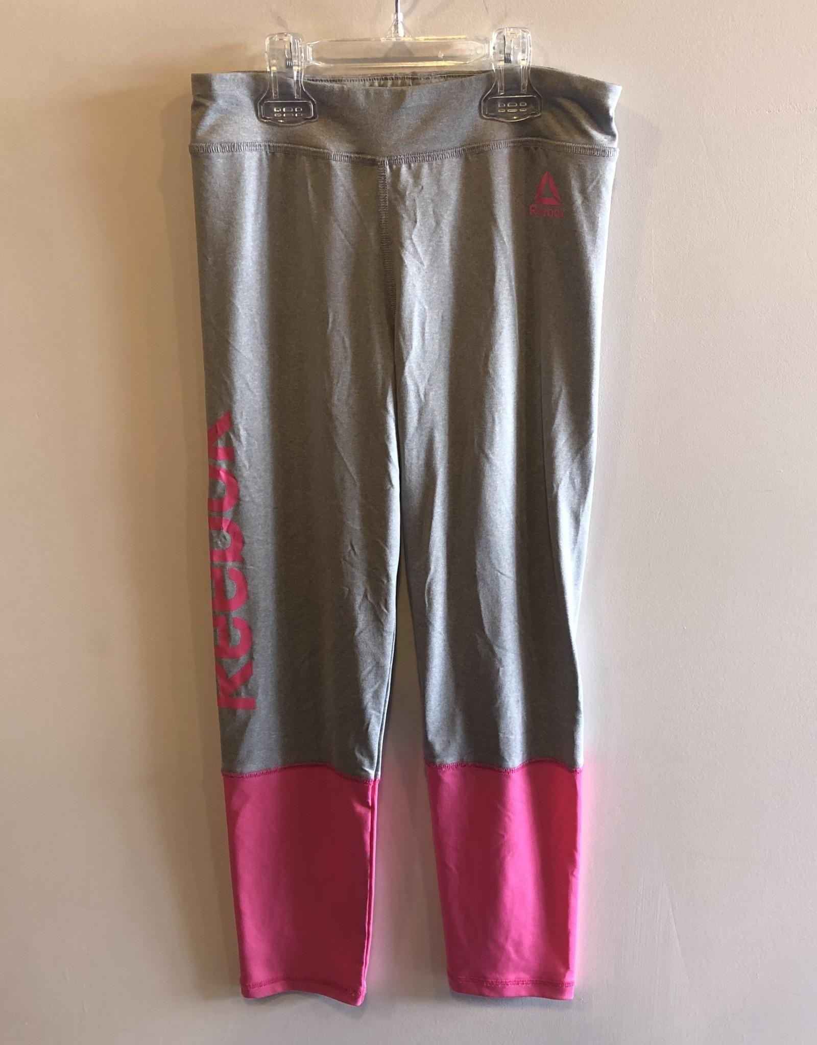 Reebok Girls/14/Reebok/Pants