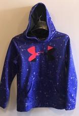 UnderArmour Girls/14/UnderArmour/Sweater