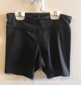 Old Navy Girls/10/OldNavy/Shorts