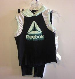 Reebok Girls/5T/Reebok/2pc