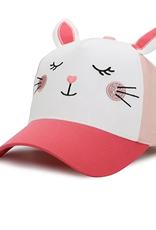 Flap Jacks Flap Jack 3D- Bunny