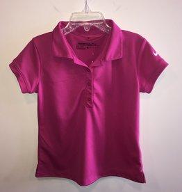 Nike Girls/6/Nike/Shirt