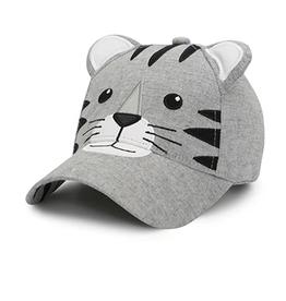 Flap Jacks Flap Jack 3D- Tiger