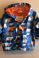 Hatley Boys/12-18/Hatley/Jacket