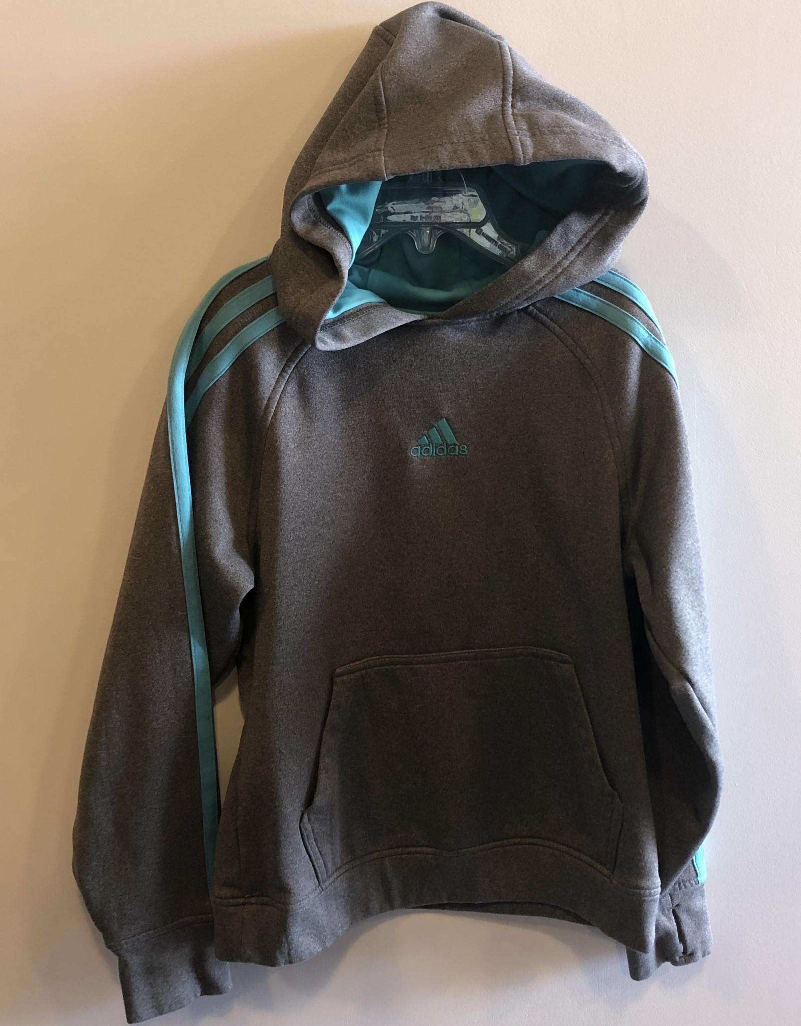 Adidas Girls/10/Adidas/Sweater