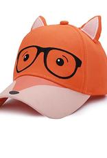 Flap Jacks Flap Jack 3D- Fox