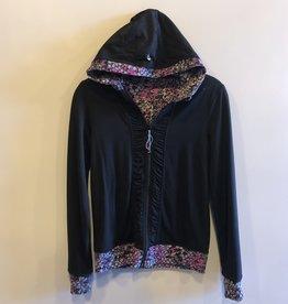 Ivivva Girls/12/Iviva/Sweater
