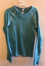 Ivivva Girls/10/Ivivva/Shirt