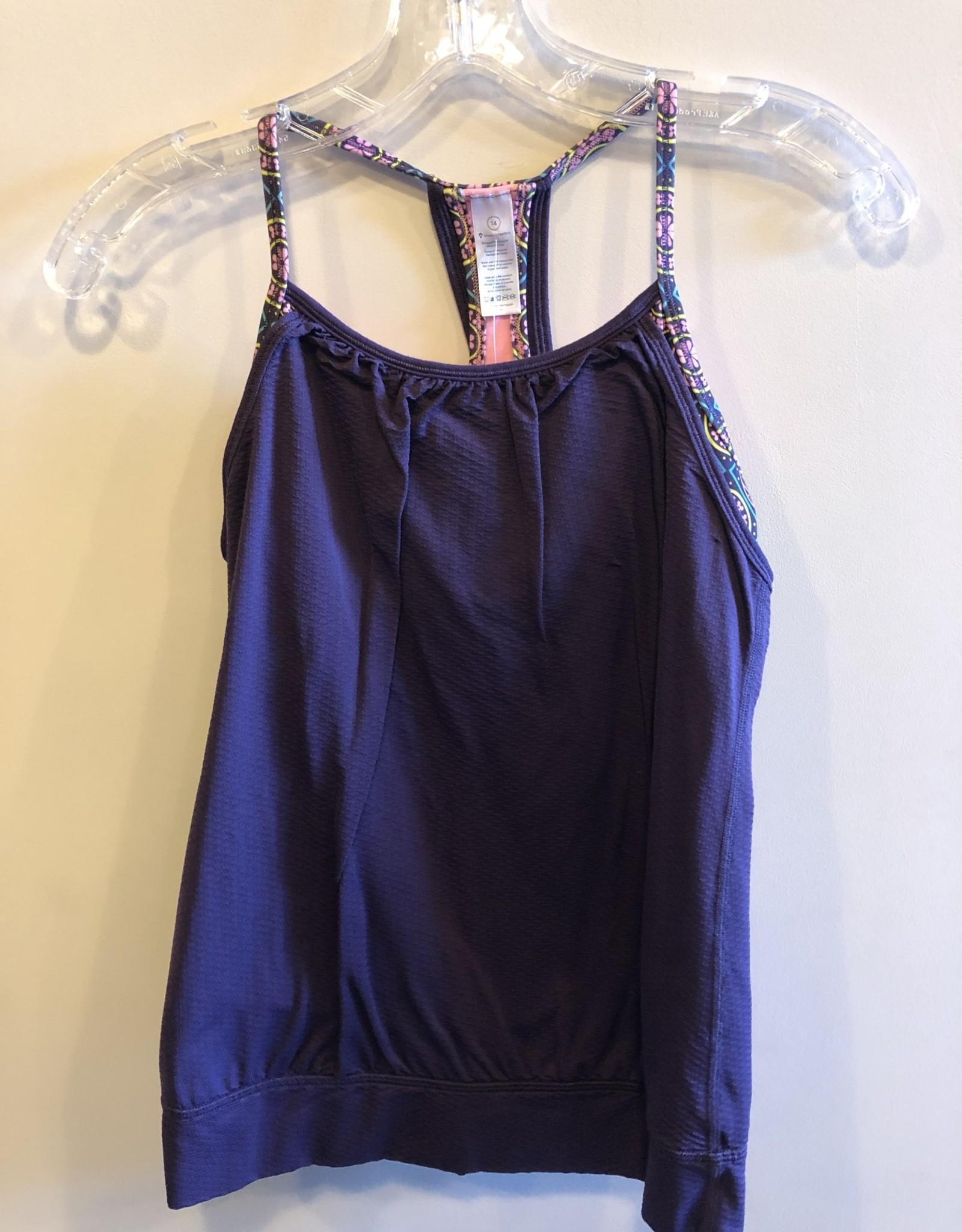 Ivivva Girls/14/Iviva/Shirt