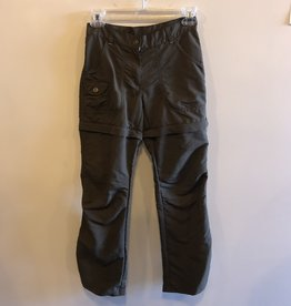 Mountain Equipment Co-op Girls/12/MEC/Pants