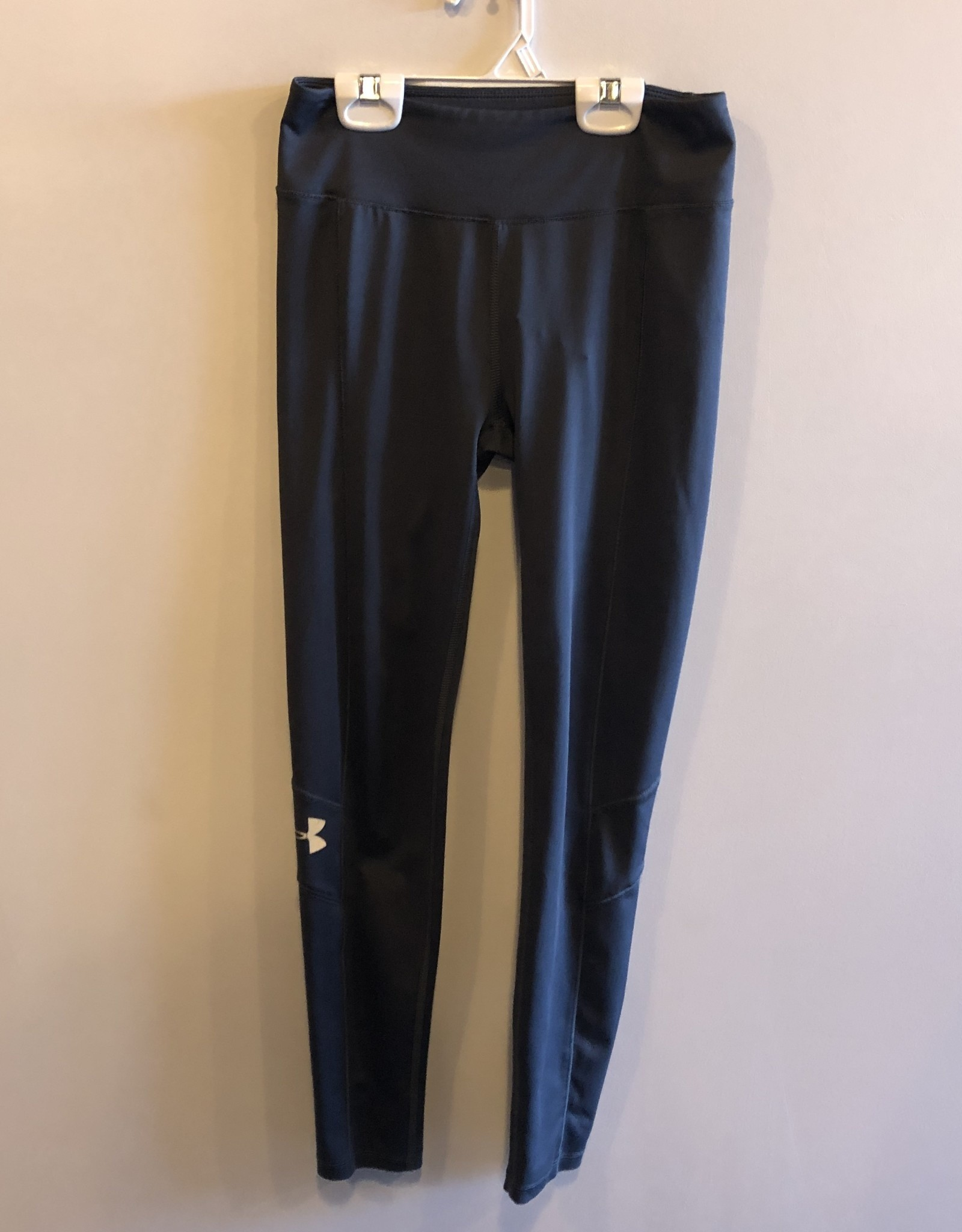UnderArmour Girls/12/UnderArmour/Pants