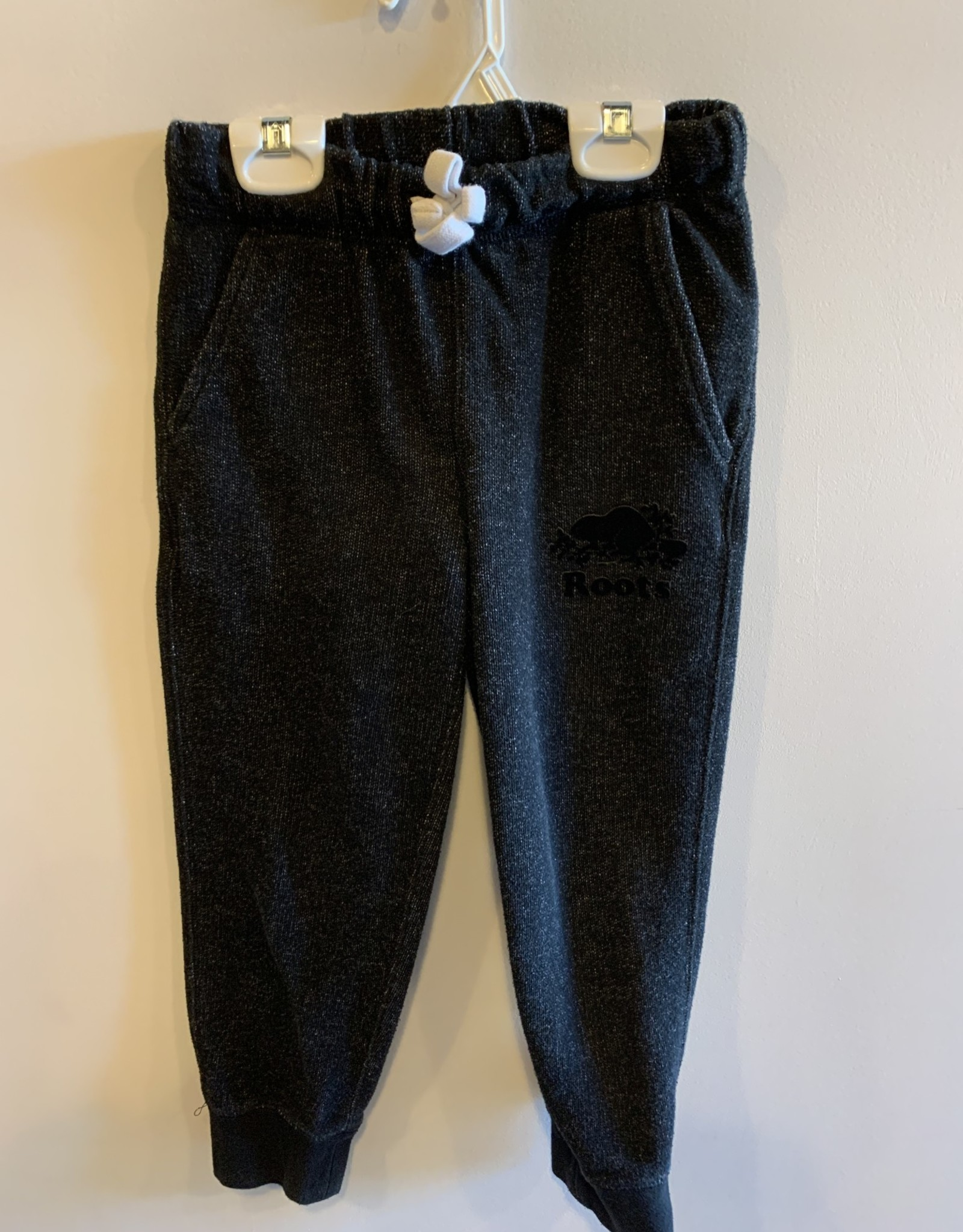 Roots Boys/6/Roots/Pants