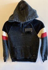 Roots Boys/7/Roots/Sweater