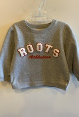 Roots Boys/4T/Roots/Sweater