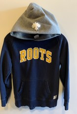 Roots Boys/11/Roots/Sweater