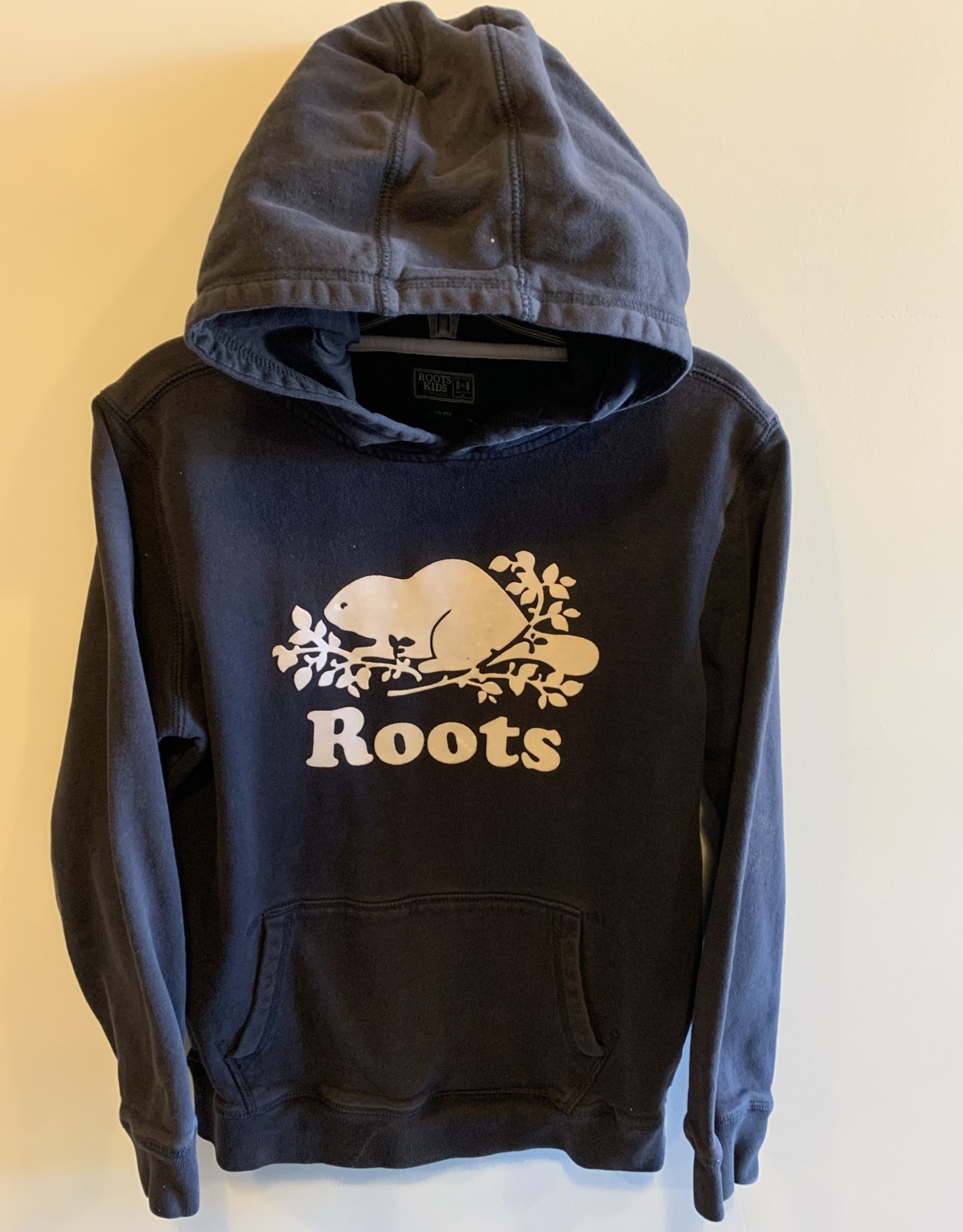Roots Boys/13/Roots/Sweater