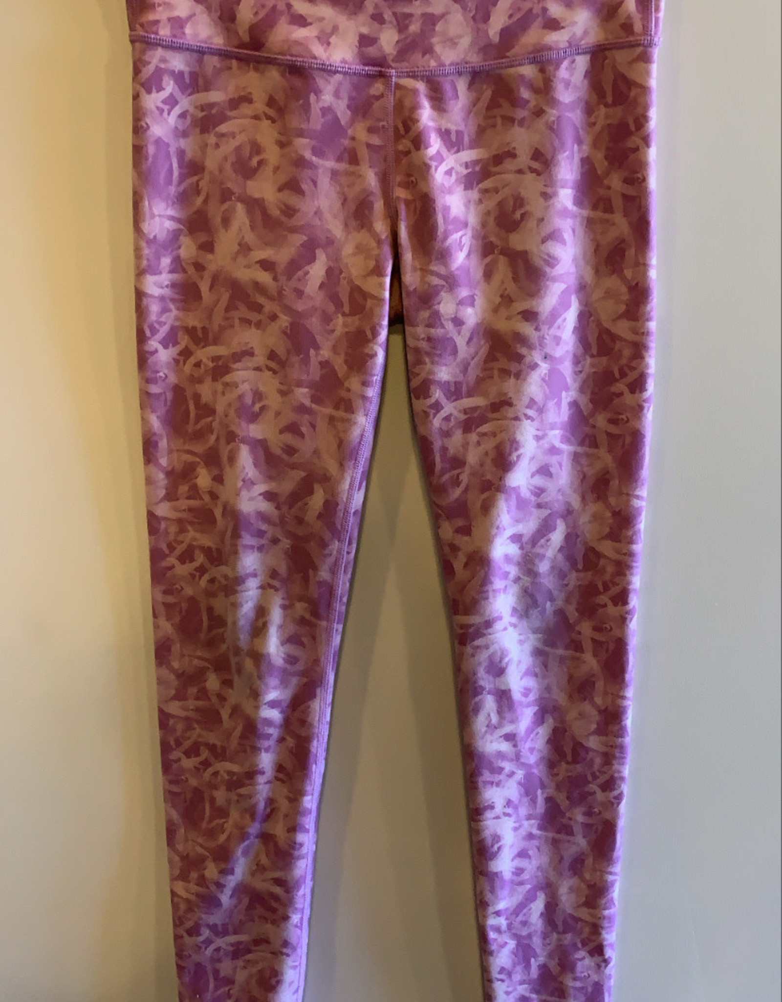 Ivivva Girls/12/Iviva/Pants