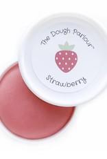 Dough Parlour- Strawberry