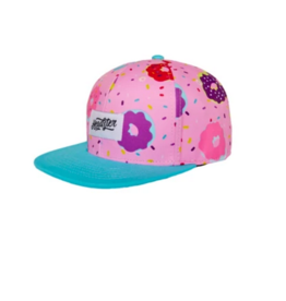 Headster Headster DuhDonut Pink
