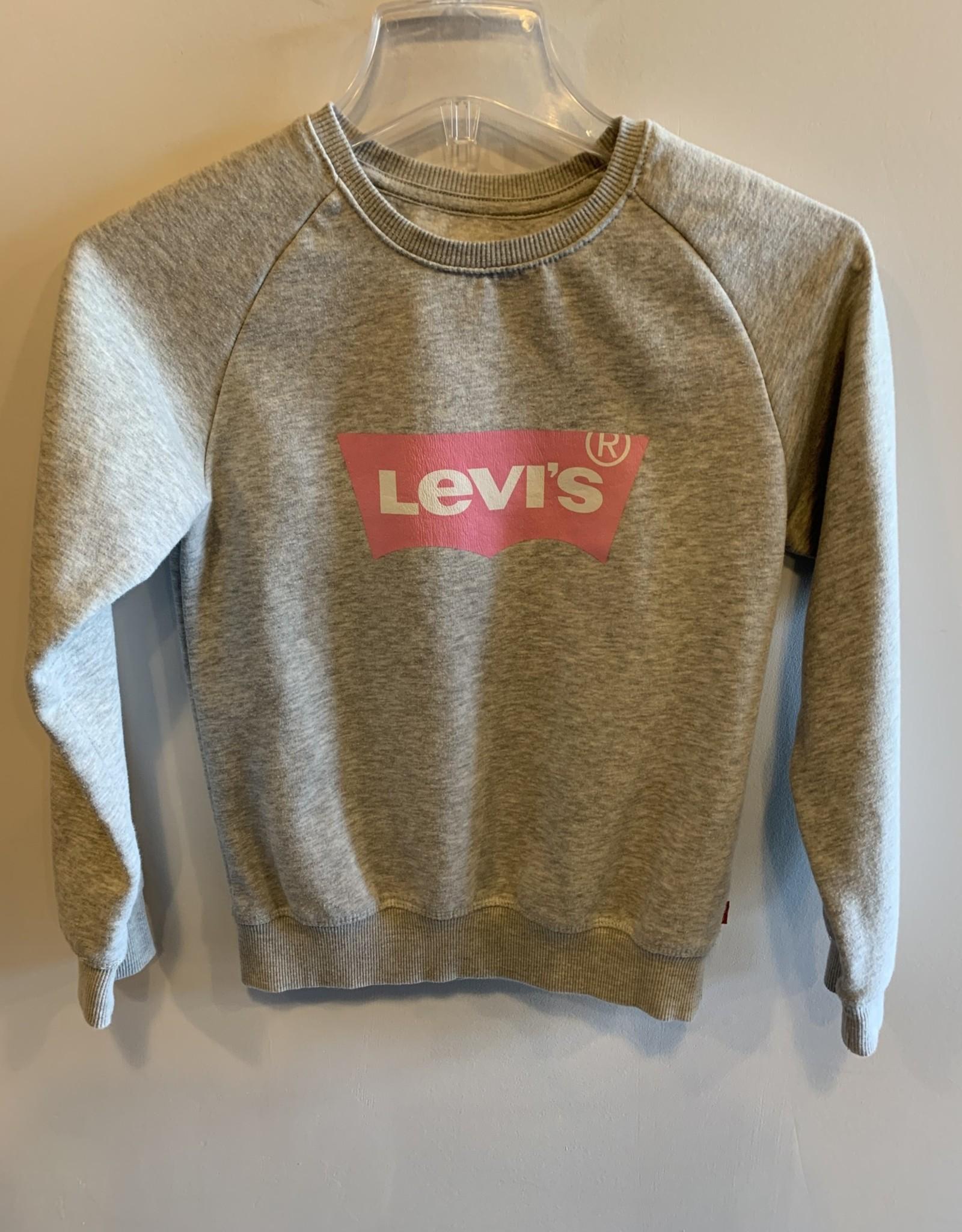 Levis Girls/12/Levis/Sweater