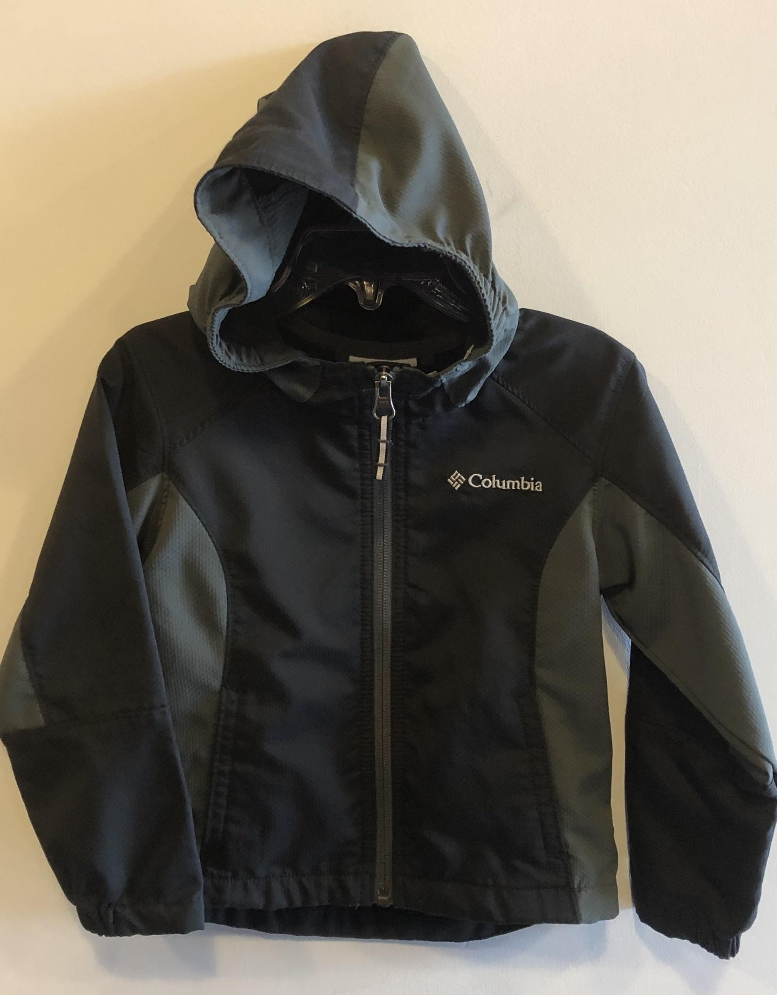 Columbia Boys/3T/Columbia/Jacket