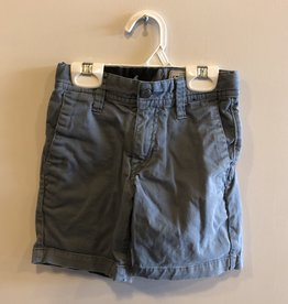 Volcom Boys/4T/Volcom/Shorts
