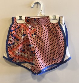 Nike Girls/6X/Nike/Shorts (AS IS)