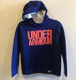 UnderArmour Girls/14/Under/Sweater